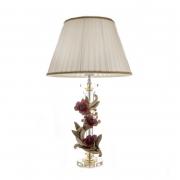 Лампа«Розы»