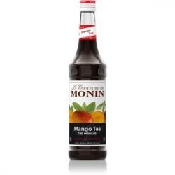 Напиток конц. «Манго» 0.7л с экстр. чая