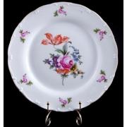 Набор тарелок «ОФ 512» 25 см. 6 шт.