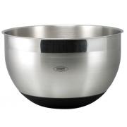 Чаша для взбивания 26х16,1 см дно силиконовое