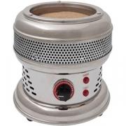 Аппарат АК/8-5 + 2кг песка и турка 100мл «Кофе по-восточному»