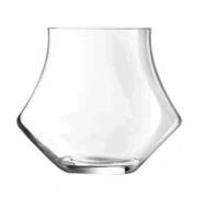 Олд Фэшн «Оупэн ап», стекло, 290мл, D=99,H=86мм, прозр.