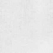 Рушник L=150, B=45см; белый