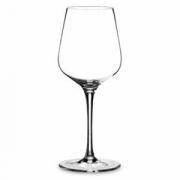 Бокал для вина «Имэдж» 360мл, хр. стекло
