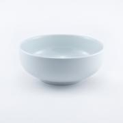 Миска суповая 14 см
