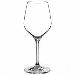 Бокал для вина «Мартина» 360мл, хр. стекло