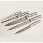 Набор ножей ESSEN 7 предметов