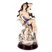 Скульптура «Стрелец» 39см, серия «Зодиак»