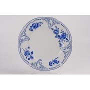 Набор тарелок 25 см. «Бернадот 24074» 6 шт