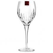 Бокал для красного вина 315 мл 22 5 см Пиано
