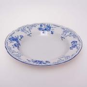 Набор тарелок 23 см «Бернадот 24074» глубокие 6 шт.