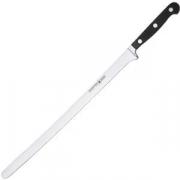 Нож для семги «Глория Люкс» L=30см