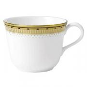 Чашка чайная «Пикадилли», фарфор, 170мл