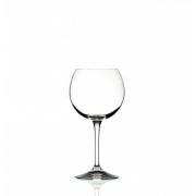 Набор 2 бокала для вина 650мл «Инвино»