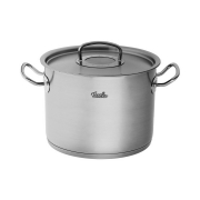Высокая кастрюля Fissler original pro collection ø 24 см (9,1 л.)