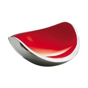 Ваза для фруктов Casa Bugatti Ninnananna  (красный)