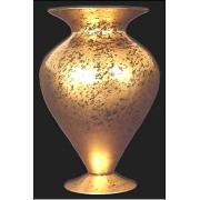 Фиренз ваза «Ольга» 40см