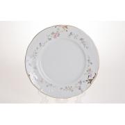 Набор тарелок 25 см. 6 шт «Тулип 71600»