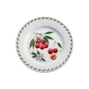 Тарелка обеденная Вишня без инд.упаковки