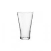 Хайбол «Вега», стекло, 320мл, D=82,H=135мм, прозр.