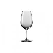 Бокал для вина «Diva» 295мл
