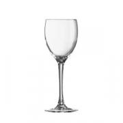 Бокал для вина «Эталон»; стекло; 190мл; D=70,H=185мм