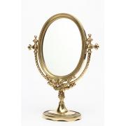 Зеркало «Мария Антуанетта» 28x41 см.