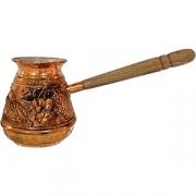 Турка «Арарат»
