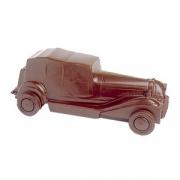 Форма для шоколада «Автомобиль» 23.5*8.7см