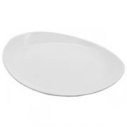 Тарелка для стейка «Бургер Солюшнс»