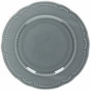 Тарелка мелкая «В.Виена Шарм»