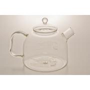Чайник «Trendglas» 1,75 л.