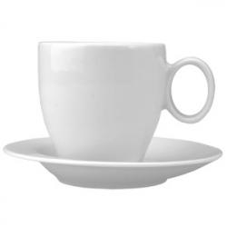 Блюдце «Софтен» 14см