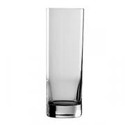Хайбол «Нью Йорк Бар», хр.стекло, 320мл, D=60,H=167мм, прозр.