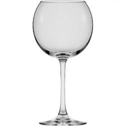Бокал для вина «Cabernet Ballon» 470мл