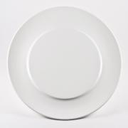 Тарелка 31 см «Гонг»