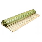 Подкладка настол.30*45см бамбук зеленая