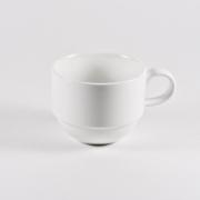 Чашка чайная 0.25 л. «Максадьюра»