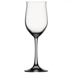 Бокал для вина «Вино Гранде» 234мл хр. ст.