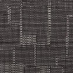 Настол. подкладка 40*30см черная графика