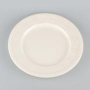 Тарелка 27,5 см «Венис»