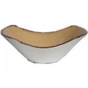 Салатник «Террамеса вит» 11.2см