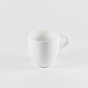 Чашка кофейная 0.24 л. «Гонг»