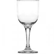 Бокал для вина «Royal» 240мл