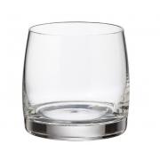 Набор стаканов 230мл.6шт. «Идеал Недекорированный»