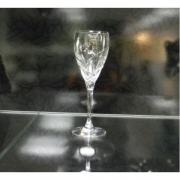 Набор 6 бокалов для вина 250 мл. «Гроссето»