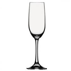 Рюмка «Вино Гранде» 106мл хр. стекло