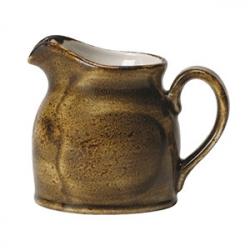 Молочник «Крафт» 145мл фарфор