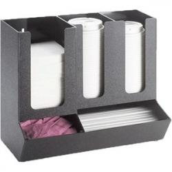 Подставка для крышек,стаканов