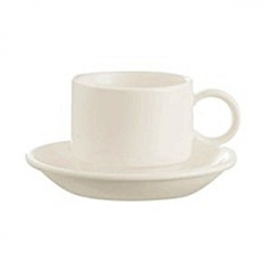 Чашка коф. «Зеникс» 130мл